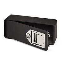 Hide-A-Way Personal Safe