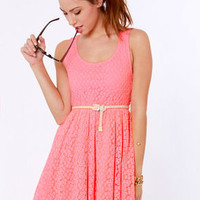 Juniors Dresses, Casual Dresses, Club & Party Dresses | Lulus.com - Page 5