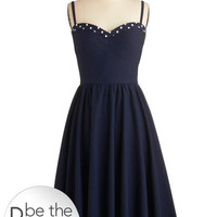 Stop Staring! The Neyla Dress | Mod Retro Vintage Dresses | ModCloth.com