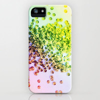Alalaô ô ô ô ô iPhone Case by Louise Machado | Society6