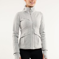 it&#x27;s happening jacket | women&#x27;s jackets &amp; hoodies | lululemon athletica