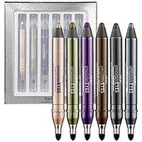 Sephora: Tarte SmolderEYES Limited-Edition Amazonian Clay Waterproof Liner Collection (&amp;#36;150 Value): Combination Sets