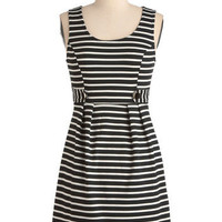 I&#x27;ll Have My Regular Dress | Mod Retro Vintage Dresses | ModCloth.com