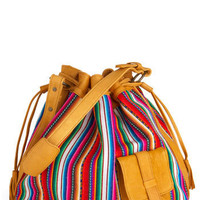 Sightseeing in Socorro Bag | Mod Retro Vintage Bags | ModCloth.com
