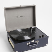 Urban Outfitters - AV Room Turntable