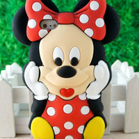 1X 3D COLLECTION MICKEY ...