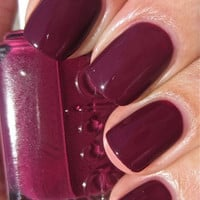 Essie Nail Polish (E810-...