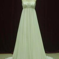 .,.designer inspired wedding dress, designer inspired bridal gown, designer inspired wedding gown, designer wedding dress for less, cheap designer wedding dress, wedding dress designer copy