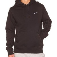 Amazon.com: Nike Classic Fleece Hooded Top: Clothing