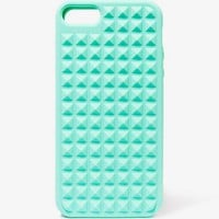 Pyramid Studded Phone Case | FOREVER 21 - 1037375566