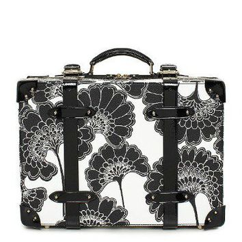 Retro To Go: Kate Spade Florence Broadhurst collection