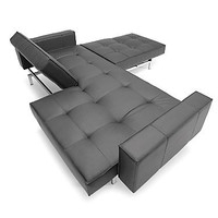 Innovation Oz Deluxe Multifunctional Sofa Bed