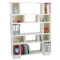 Blu Dot Shilf Shelf - 70'' Tall
