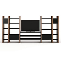 Semblance Home Theater Package 5425TL