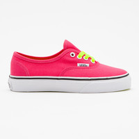 Pop Lace Authentic, Girls