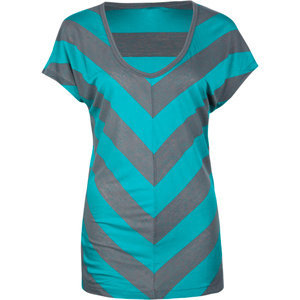 BILLABONG Trailing Knit Womens Top 187813246 | tops | Tillys.com