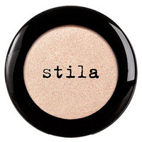 Kitten Eye Shadow Pans in Compact - Stila