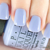 OPI Nail Polish [You're ...