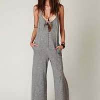 FP Beach Island Hopper at Free People Clothing Boutique
