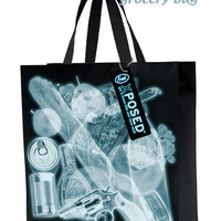 Exposed Bag by Fred for Fred - Free Shipping