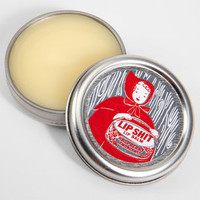 Raspberry Lemongrass Lip Shit Lip Balm