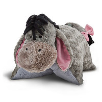 Disney Eeyore Plush Pillow | Disney Store