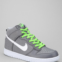 Nike Dunk Hi Sneaker