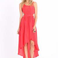 Just For Tonight Dress - $48.00
