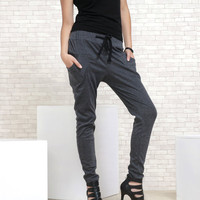 cotton pants(137)