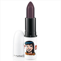 mac lipstick- boyfriend stealer - from archie's girls collection spring 2013 on eBid United States