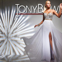 113503 | Tony Bowls