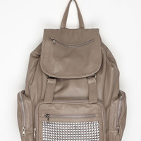 Urban Outfitters - Deena &amp; Ozzy Cyd Backpack