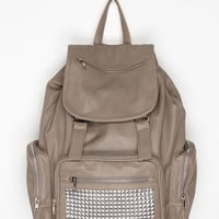 Urban Outfitters - Deena & Ozzy Cyd Backpack