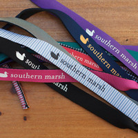 Southern Marsh Sunglass Strap