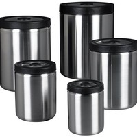 OXO Good Grips Canister Sets
