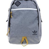 Adidas Originals Backpack at asos.com