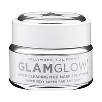 Sephora: Super-Mud™ Clearing Treatment : masks-skincare