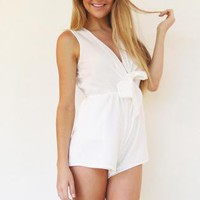 Bella Playsuit