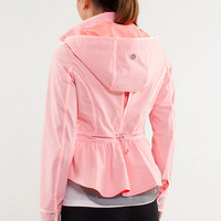out and about jacket | women's jackets & hoodies | lululemon athletica