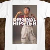 White T-Shirt | Funny Family Matters Shirts