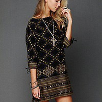 Free People  Clothing Boutique > FP New Romantics Stole My Heart Dress
