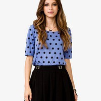 SHOP DOTS AND STRIPES -  2031556739