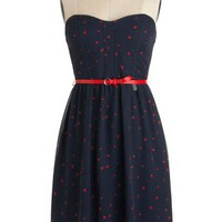 New Arrivals: Vintage-Style Clothing, Accessories, &amp; Decor | ModCloth