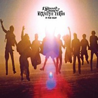Amazon.com: Up From Below: Edward Sharpe & The Magnetic Zeros: Music