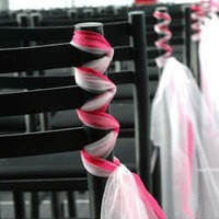 wedding ideas / ,
