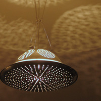 Roswell Pendant Light
