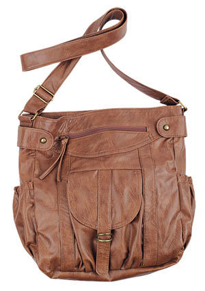 dELiAs &gt; Heather Crossbody &gt; clothes &gt; new arrivals &gt; accessories