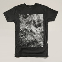 Moonscape Tee | Clothing | The Ghostly Store