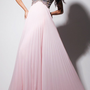 Tony Bowls Evenings Strapless Dress TBE11307 - In Stock - $398