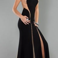 Jovani 762 Dress - In Stock - $440